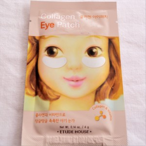 Etude_House_Eye_Patches