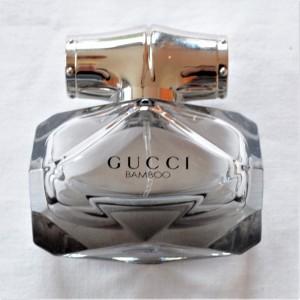 Gucci_Bamboo_empty_1
