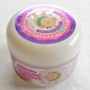 Piggy_Cream