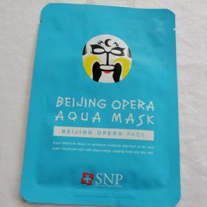 SNP_Opera_Mask