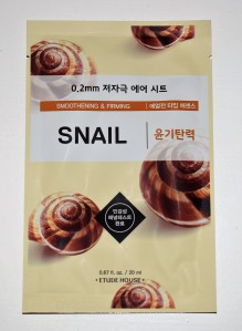 EH_Snail_Mask_1