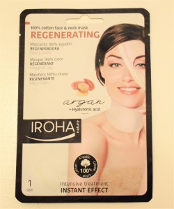 IROHA_1