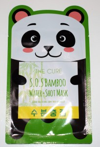 TC_Bamboo_Mask_1